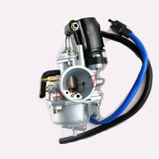 Carburetor Carb For GY6 2-Stroke 50cc Moped Scooter 1PE40QMB JOG Electric chock