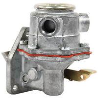 Diesel Lift Feed Pump For Deutz Allis F3L 812 F3L 912 F3L 912W F5L 912 F5L