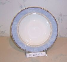 NEW Noritake Alsatia SOUP Bowl ( rimmed bowls ) multiple available - BRAND NEW