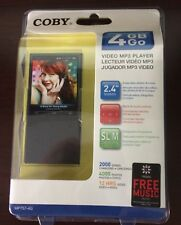 COBY MPC7095 USB DRIVER DOWNLOAD (2019)