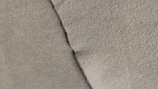 5 Yards Light Gray Automotive Carpet Upholstery Auto Pro Flexible 80