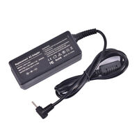 Power Charger AC Adapter 12V 40W SAMSUNG NP900X3C NP900X4C NP900X3A NP900X1LDUK
