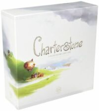 Stonemaier Games Charterstone (Priced Low!!!)