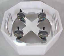 "Applied Materials AMAT 300mm Leveling Jig/Gap Set Tool xR80 12"" Calibration"