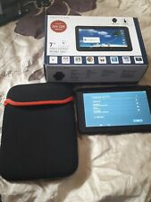 Proscan 7 Inch Android 4.4 Tablet