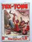 TEX-TONE n°78 - Impéria 1960 - Bel état complet