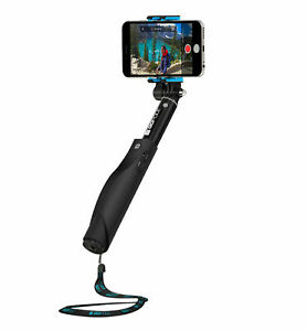 """GoPole Reach Snap 8-26"""" Mobile Extension Pole for Mobile Devices GPR-S-28 New"""