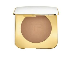 TOM FORD SOLEIL GLOW BRONZER. NEW WITHOUT BOX.AUTHENTIC ~SELECT YOUR SHADE~.28oz