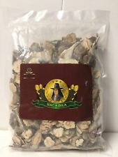 Wild Natural Black Maca Root Slices From Peru, Improves Immune System, 500g