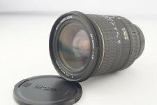 Sigma EX AF 28-70mm 1:2.8 Nikon F Mount # 5562