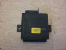 Steuergerät Z/+LKG Kl.3 Lampenkontrollgerät Leuchtenüberwachung | Opel Calibra A