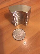 12 Pcs Neodymium Strong Rare Earth Hard Drive Magnets