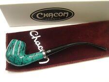 Chacom Opera Pipe Shape 521
