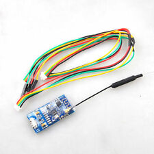 New Wireless Wifi Module Radio Telemetry Transmision for APM Pixhawk Replace 3DR