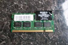 HP Touchsmart TX2 one 2GB RAM stick ORIGINAL AND GENUINE