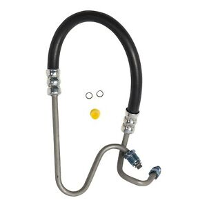 Pressure Hose 71094 Parts Master