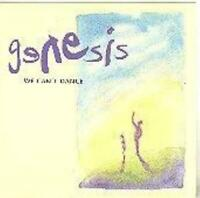 Genesis : We Cant Dance CD Value Guaranteed from eBay's biggest seller!