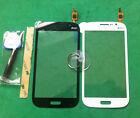 Touch Screen para Samsung Galaxy Grand Neo Plus i9060i Pantalla Táctil Tactil