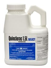 Quinclorac 1.5L Herbicide - 64 Oz. (Drive XLR8 Alternative)