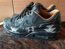 Nike Air Max 90 PND QS 'Pendleton' Size UK7,EU41.
