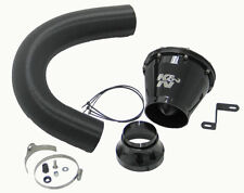 K&N APOLLO INDUCTION KIT FOR RENAULT TWINGO 1.6 2008-11 57A-6045