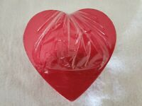 Bam Box Horror Exclusive The Bloody Heart Replica from My Bloody Valentine