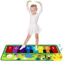 Dinosaur Toys for 3-6 Year Old Boys
