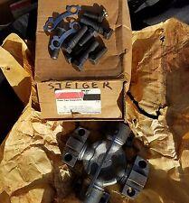 spicer 5-7202x U Joint Kit
