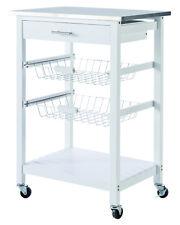 Moderne Servierwagen für die Küche günstig kaufen | eBay