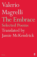 The Embrace by McKendrick, Jamie (Paperback book, 2009)