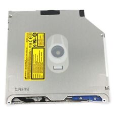Superdrive CD DVD RW lettore Drive per Apple MacBook Pro A1278 A1286 A1342 A1297