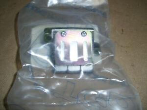 Pegasus,TGB Roller Original Einlaßmembrane 62010036 TGB GA5049907