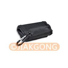 Fotopro DSLR Photography Monopod Dedicated Portable Tripod Pocket Bag