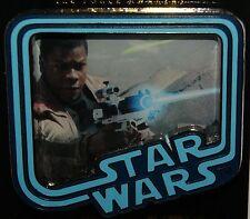 Disney Star Wars Pin The Force Awakens Le