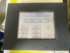 Eztouch Ez S6m Fs Hmi Automation Direct Display