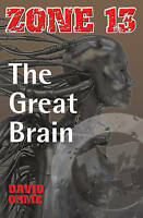 The Great Brain. Set Two by Orme, David (Paperback book, 2011)