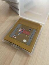The Legend Of Zelda: Links Awakening dx (Game Boy Color) Wochenend Angebot