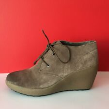 Clarks Active Air Boots in Women's Boots | eBay