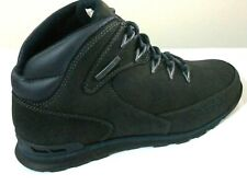 Timberland Euro Rock Mens Shoes Boots Uk Size 8.5 - 10.5 Oa10iq C64 Grey