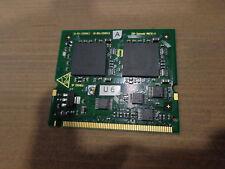 Elmeg DSP module 8-kanaal voor  ICT46, ICT88 en ICT880