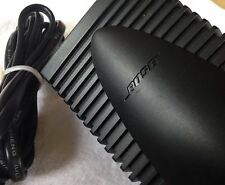 Bose Power Supply DCS91 & Power Cord; Lifestyle AV18, AV28, AV38, AV48, V20, V30