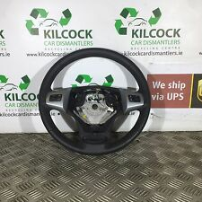 LEXUS IS 220D STEERING WHEEL MULTIFUNCTION   GENUINE 2006 *FAST SHIPPING