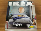 Ikea Malaysia Catalogue 2021