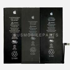 Para Apple iPhone 7 Plus