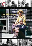 THE BEALES OF GREY GARDENS (DVD 2006) (CRITERION COLLECTION) (D3) New Sealed! FS