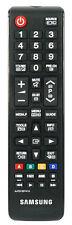 Samsung PS51F4500AW Plasma TV Genuine Remote Control