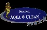 AQUA-CLEAN-Direkt-vom-Hersteller