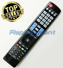 New AKB73615309 Remote Control For LG 47LM7600 47LM8600 50PM6700 55LM6200