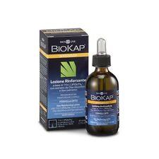 BioKap - Lozione Anticaduta