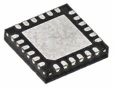 NB3L204KMNG, Uhr Puffer Hcsl Hcsl ,1-Input,24-Pin Qfn